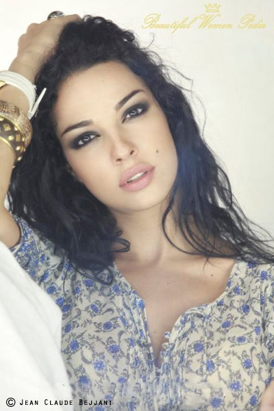 nadine njeim pictures beauty pinterest pictures