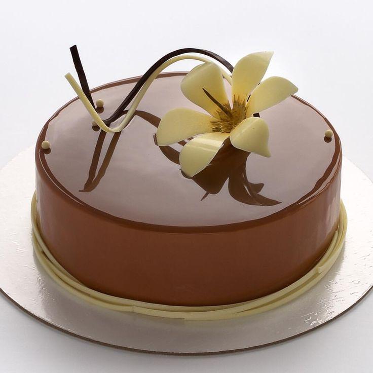цветы из шоколада для торта фото военной доктрине
