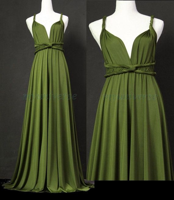 1000+ Ideas About Olive Prom Dresses On Pinterest