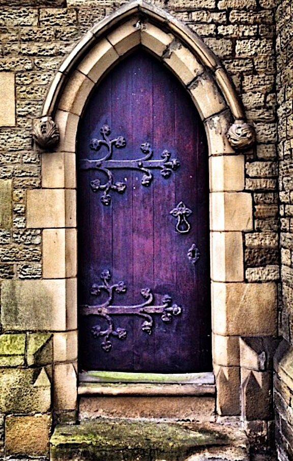 Denton, Greater Manchester, England  Door | ドア | Porte | Porta | Puerta | дверь | Sertã