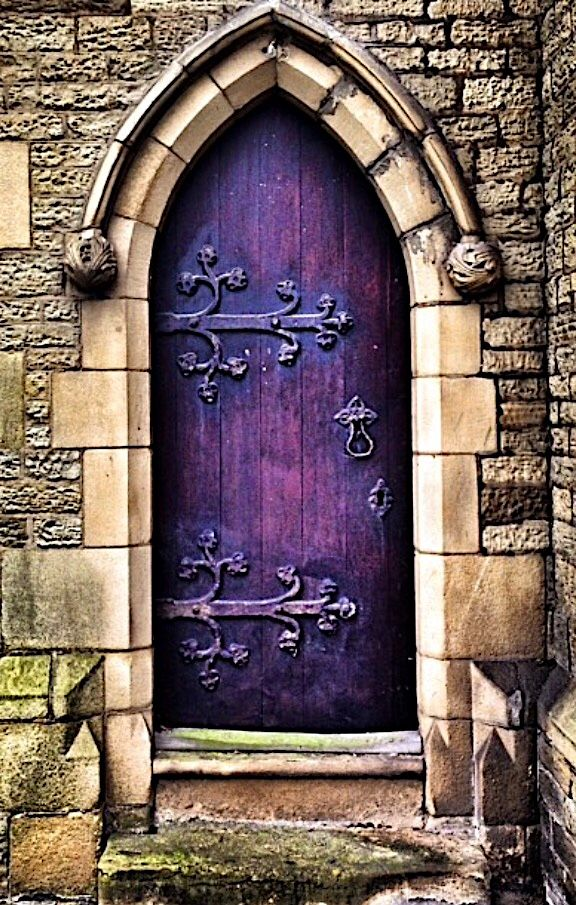 Denton, Greater Manchester, England  Door | ドア | Porte | Porta | Puerta | дверь | Sertã