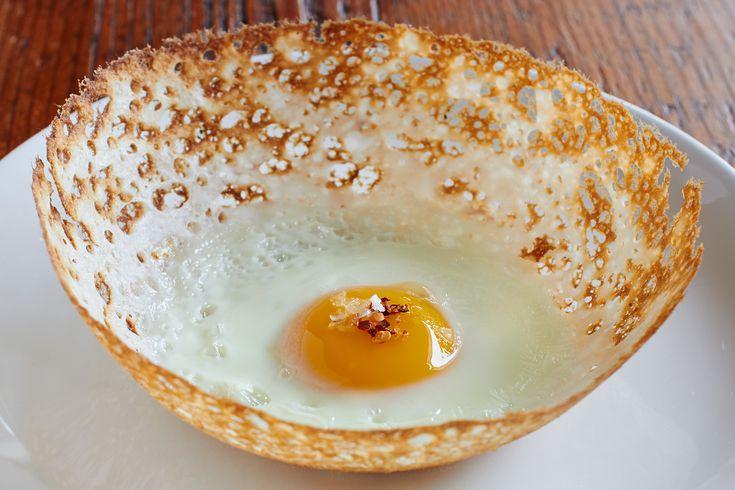 Sri Lankan Inspired Cuisine in San Francisco