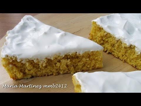 Recetas dukan ataque bizcocho de yogur en olla gm dukan for Bizcocho para dieta adelgazar