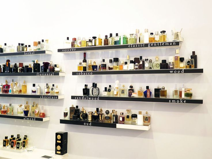 I stopped by the Scent Bar in Los Angeles over the weekend and this store takes the perfume experience to a new level of amazing. It's been a while since I stopped by the store as I tend to gravitate towards larger retailers for my beauty shopping – but this place is the best I've shopped at for beauty, beauty hacks, beauty tips, beauty tips for teens, beauty tips for skin, beauty tips and tricks, beauty tips and tricks for teens, makeup, makeup tips