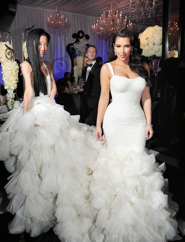The 25 best kardashian wedding ideas on pinterest kim the 25 best kardashian wedding ideas on pinterest kim kardashian wedding dress kim kardashian wedding and kanye west first album junglespirit Image collections