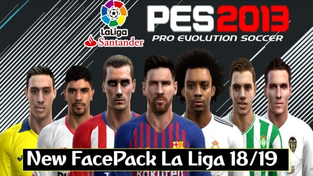 pes 2013 patch pc download torrent