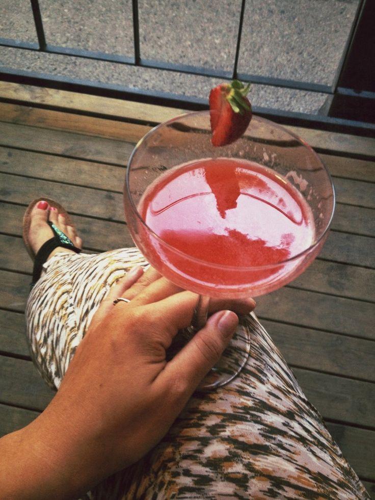 Minibaari -- Mun elämä, milloin siitä tuli näin (ihana) - Blogi | Lily.fi