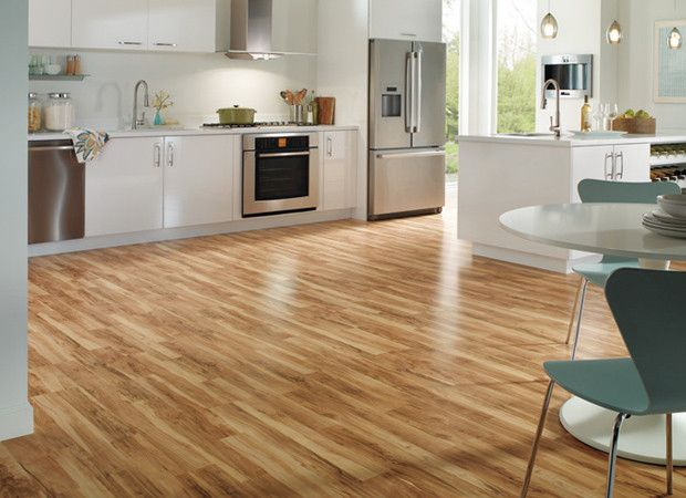 14 best Laminate Flooring Ideas images on Pinterest ...