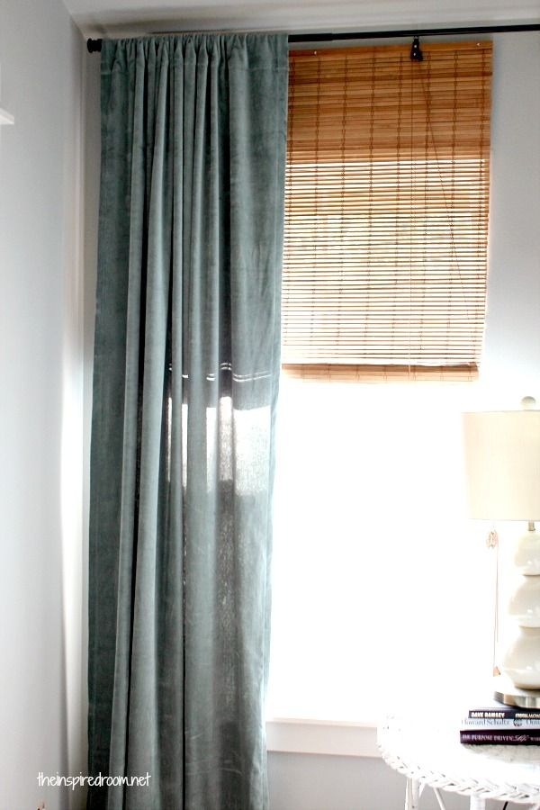 Bamboo Rollup Shades Http Www Lowes Com Productdisplay