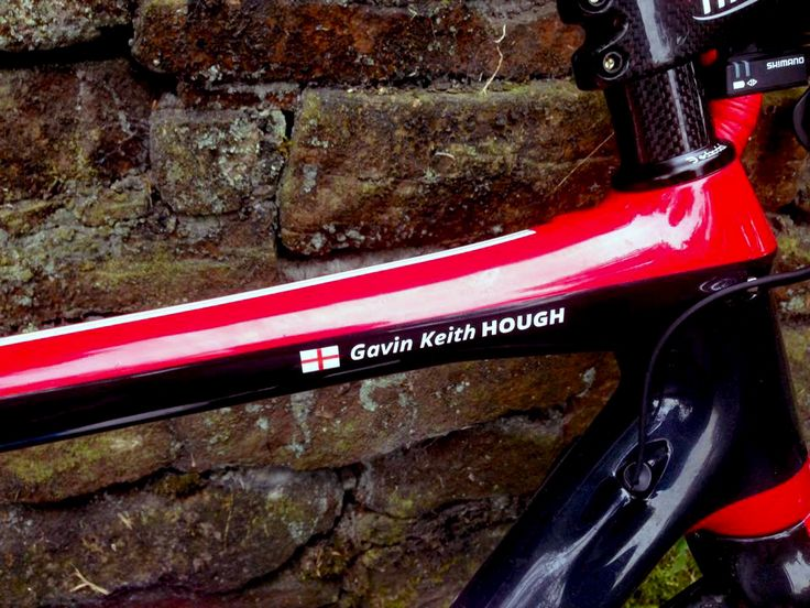 Best Pegatin Pro Stickers Images On Pinterest Bicycles - Bicycle stickers custom