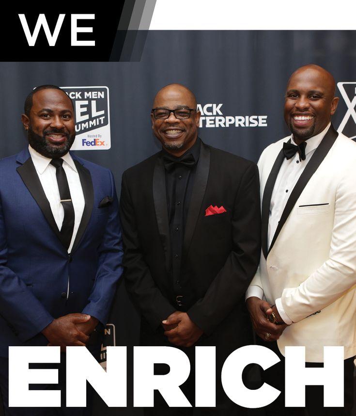 Events - Black Enterprise