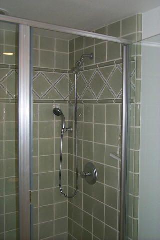9 Best Images About Bathroom Tile Designs On Pinterest
