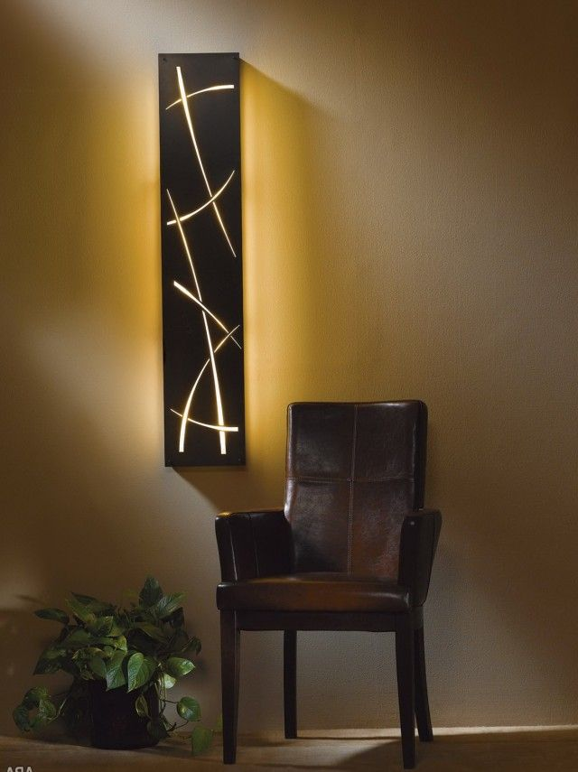 Cool Battery Wall Sconce Wall Decor Battery Powered Wall