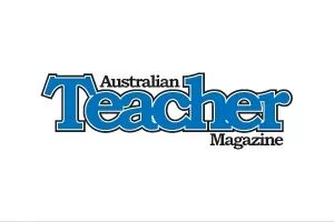 EducationHQ Australia - The home of the Australian education sector