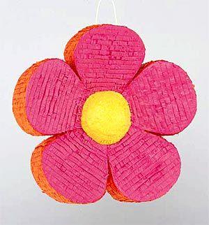 Kukka-pinjata