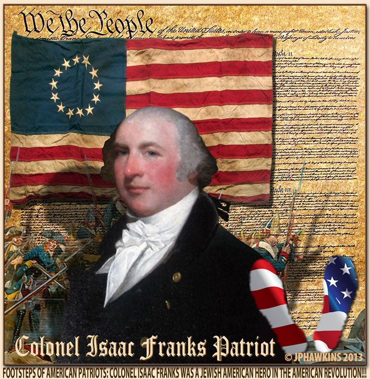 a history of american revolution and the birth of the constitution Quizlet provides world history birth american republic activities, flashcards and games start learning today for free.