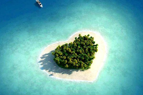 フィジー島(Fiji)