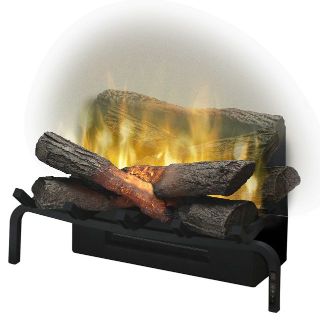 x empty photo burning ideas amazing of best logs on fake and pinterest wood decorative fireplace for