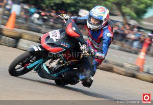 Fun Race Cornering Championship 2015 Cimahi Jilid 2 (17)