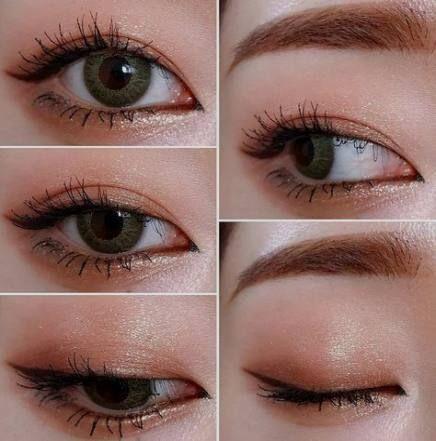 Makeup Korean Flawless Skin 28 Ideas For 2019 #makeup