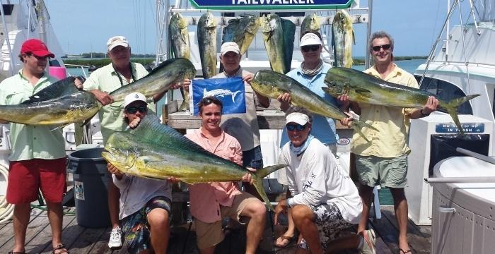 99 best fishing images on pinterest florida keys the for Florida keys fishing resorts