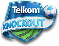 Telkom Knockout Latest News
