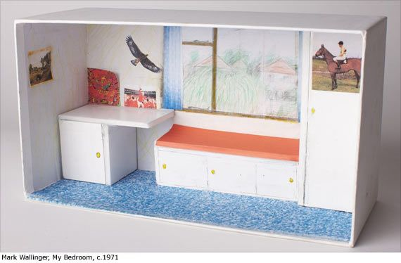 1000+ Images About Shoebox House On Pinterest