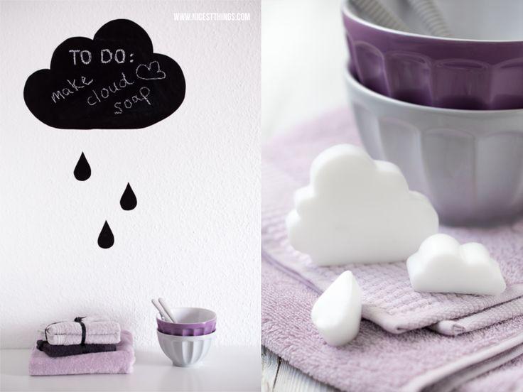 8 best soap seife badebomben images on pinterest soaps diy beauty and homemade soaps. Black Bedroom Furniture Sets. Home Design Ideas