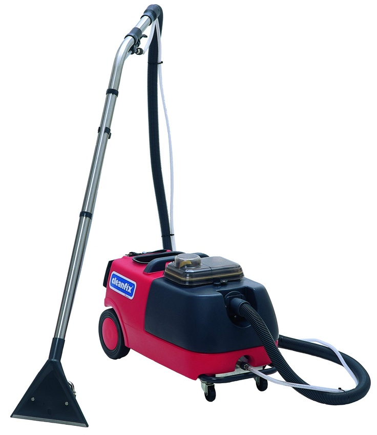 17 Best Images About Vacuum Cleaners And Machines On