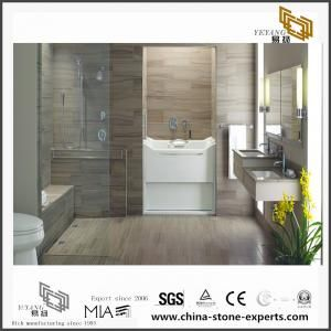 Find complete details about Athens Grey Marbles for sales(YQN-093003) Athens Grey,Athens Grey Marble China,Athens Grey Marble Slab suppliers,Athens Grey Slab,Athens Grey Marble Slab  - China Stone Factory Supply China Countertops,China Granite,China Marble