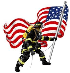 Our Firemen