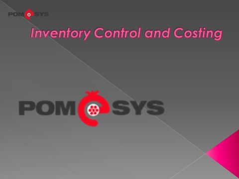 https://flic.kr/p/CbpbeY | Inventory Control and Costings | Get in touch :       phone number:     1-866-492-2537      TwinPeaks Online     2178 East Villa Street, Suite A     Pasadena, CA 91107, USA     Email address:  info@twinpeaks.net  Contact Us : webbasedbakerysoftware.wordpress.com