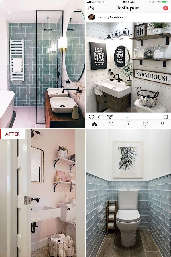 Bathroom Things Mosaic Bath Accessories Green And Brown