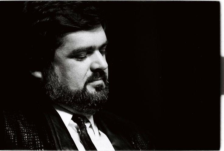 Peter Dvorský, Foto: Andrej Palacko