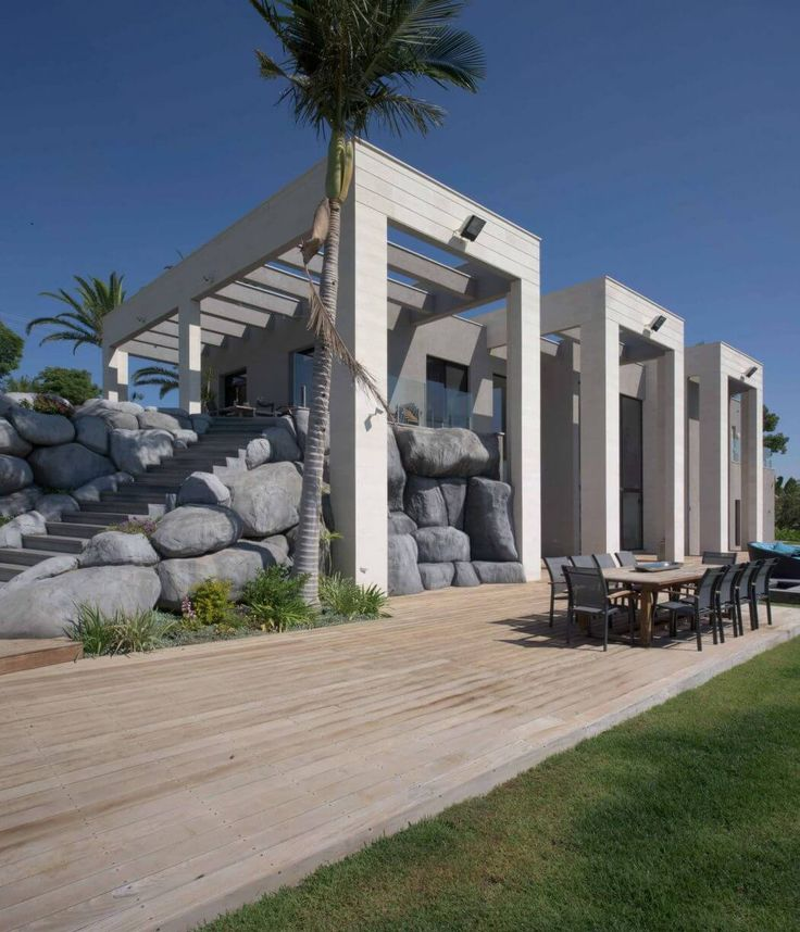 384 best House Architecture images on Pinterest Zil House Design Elevation on