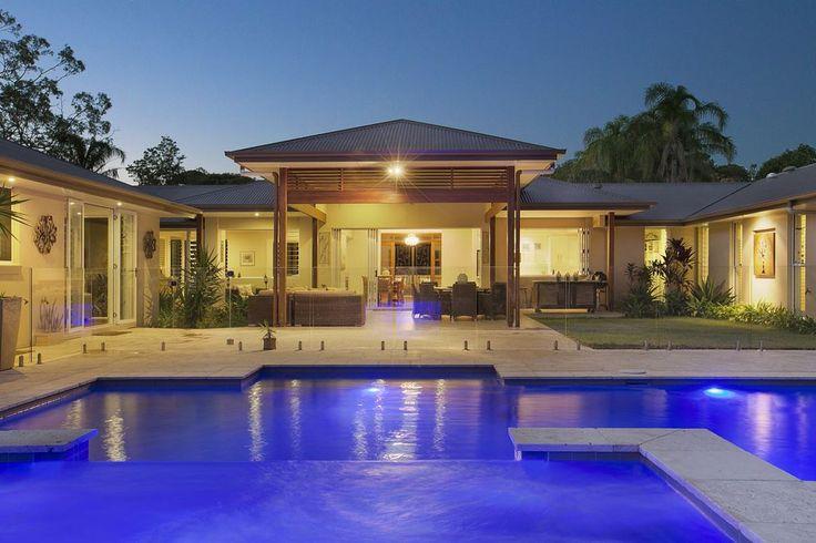 30 Ermelo Road | Brisbane East | Australia | Luxury Property Selection