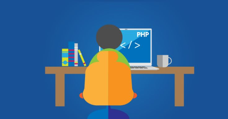 Do you have a website developed in PHP and want to improve its performance? Check out this article for more tips and tricks. Click here to learn more.
