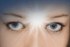 how to feel your third eye