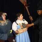 """The Covington High School Department of Music and Theatre will present """"The Wizard of Oz."""" The production will be on stage March 29 at 10 a.m.; April 4, 7 p.m.; and, on April 5, at 10 a.m. and 7 p.m...."""