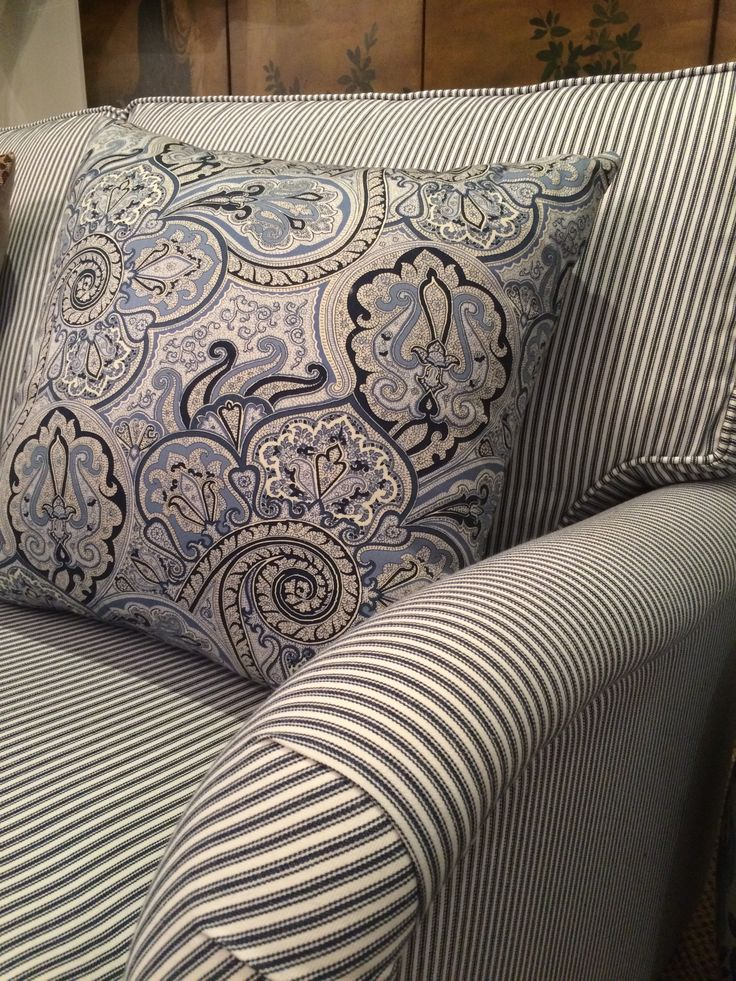17 Best Images About Living On Pinterest Ottomans