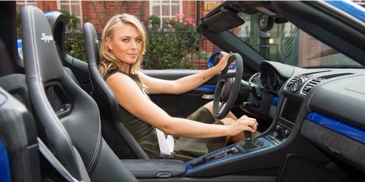 Easy Car Refinance  Bad Credit Loans to Great Credit