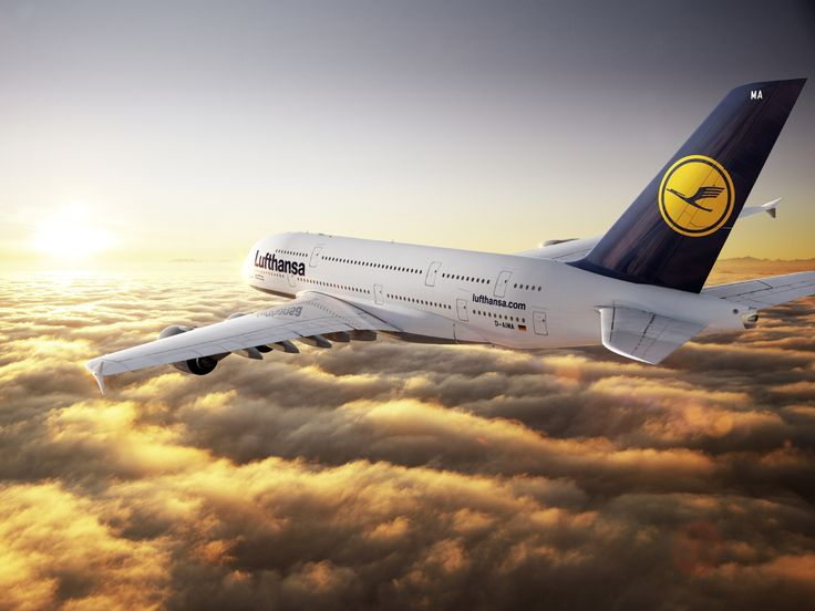 New Post On Blog : http://www.cretetravel.com/blog/story/lufthansa-boosts-greece-with-new-flight-to-heraklion-crete/ #Lufthansa #NewFlights #Heraklion #Crete