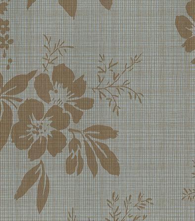 Vera-Sandberg pattern Still loving it!