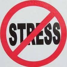 Curhat Bisa Bantu Jaga Kesehatan Mental