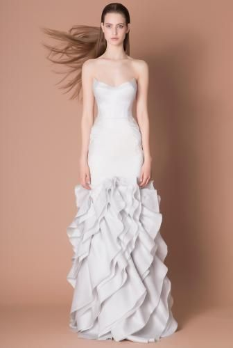 Shaylee gown