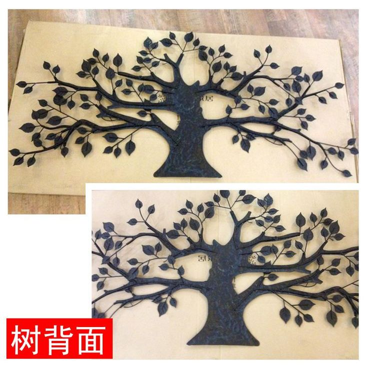 Wholesale cheap picture frame online, brand - Find best the apple tree photo wall creative photo frame picture frame the tree frame wrought iron hang a wall to wall housewarming gift at discount prices from Chinese frames and mouldings supplier - winss on DHgate.com.