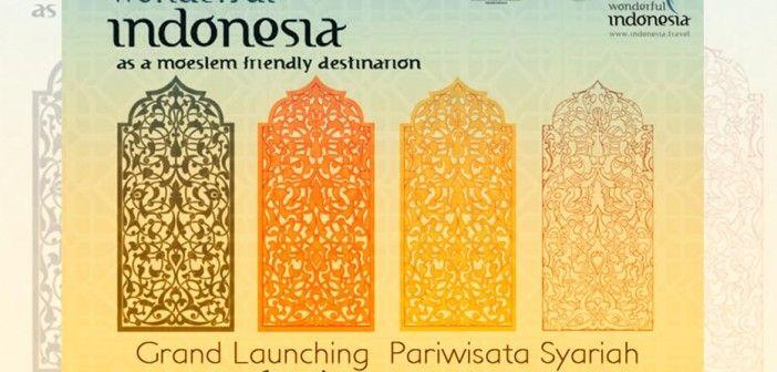 """Sebagai salah satu negara dengan populasi muslim terbesar di dunia, Indonesia memiliki potensi wisata syariah yang tinggi. Namun, sayangnya  potensi tersebut belum tergarap dengan baik. Kasubid Koorporasi Direktorat Jenderal  Kementerian Pariwisata dan Ekonomi Kreatif, Taufik Nurhidayat menjelaskan, wisata syariah atau """"halal toursim"""" adalah suatu konsep pariwisata http://kabarbogor.net/blog/kabar-bogor-geliat-wisata-syariah-di-indonesia-kurang-masif/"""