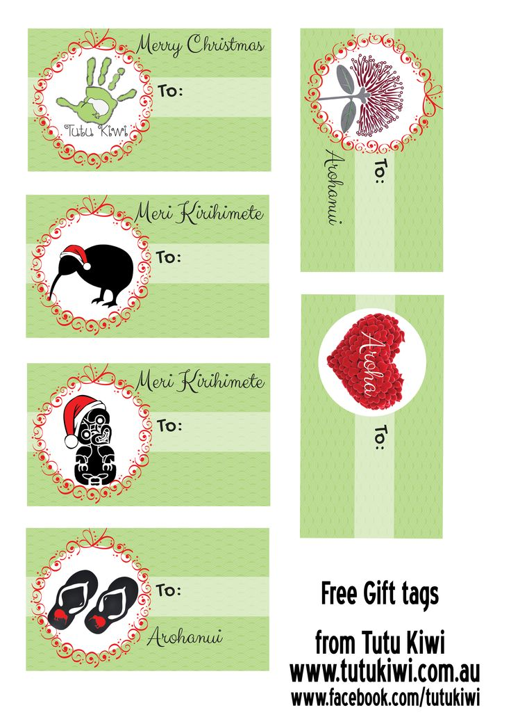 jpeg version of the free kiwiana christmas gift tags but you can download a printer friendly version via this share link https://tutukiwi.sharefile.com/d/s9c08c2be3e842a0b