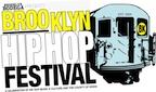 Brooklyn Hip Hop Festival 2012. Busta Rhymes.