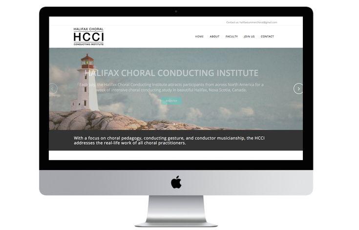 halifax-choral-conducting-institute